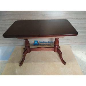 Стол раздвижной ST 110-150х700
