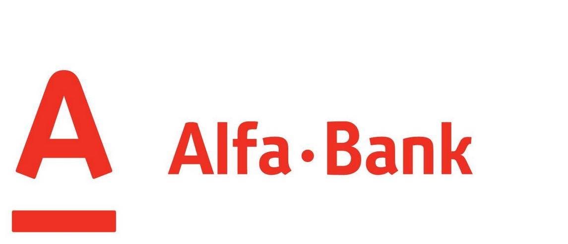 Купить мебель в кредит Альфа банка
