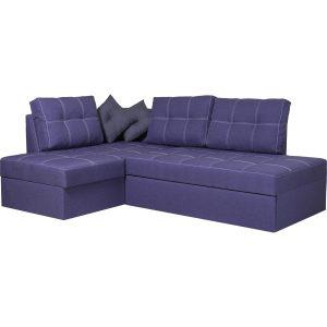 Угловой диван Париж Прадо