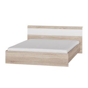 Кровать Соната 1600 (160х200) Эверест