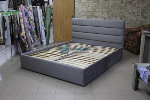 мягкая кровать МК-3