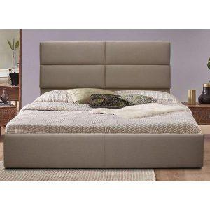 мягкая кровать МК-4