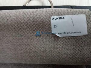 Ткань Alaska 23