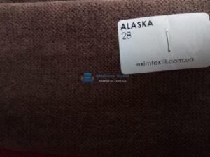 Ткань Alaska 28