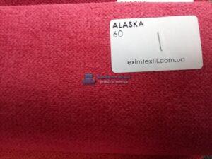 Ткань Alaska 60