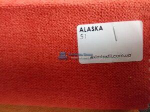 Ткань Alaska 51