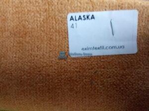 Ткань Alaska 41