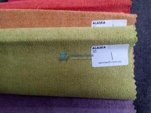 Ткань Alaska 35