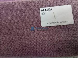 Ткань Alaska 65