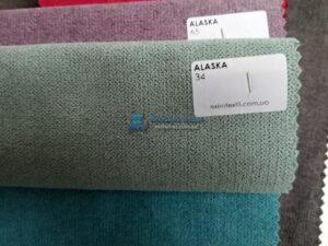 Ткань Alaska 34