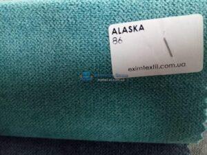 Ткань Alaska 86