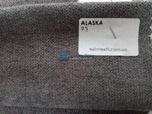 Ткань Alaska 93