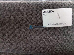 Ткань Alaska 97