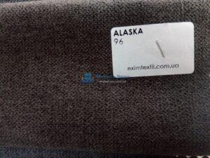 Ткань Alaska 96