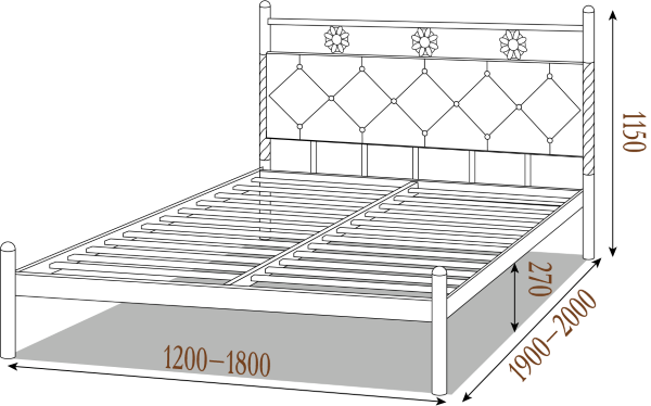 Схема Белла