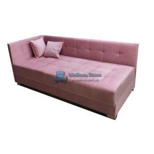 Диван-кровать Квадро