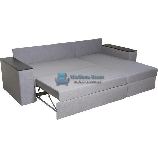 Угловой диван Анегри-2